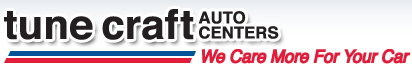 San Diego Auto Service & Repair Clairemont